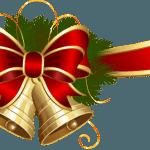 autóbérlés karácsony